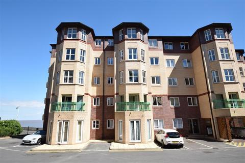 2 bedroom flat for sale - Alexandra Court, The Esplanade, Penarth