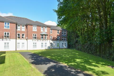 2 bedroom flat for sale - Mariner Avenue, Edgbaston, Birmingham, B16