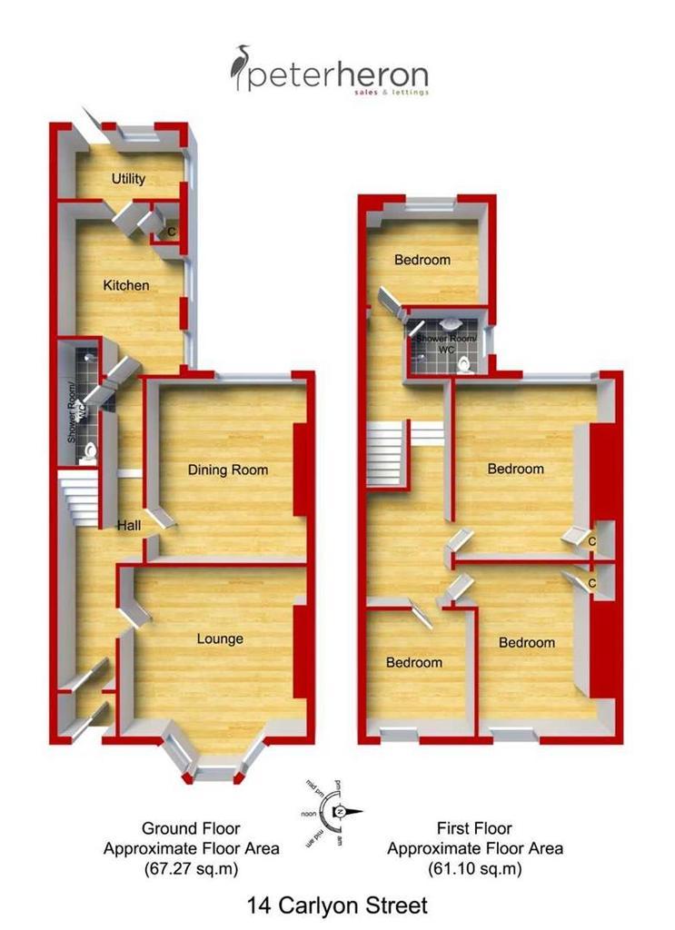 Floorplan: 14 carlyon st.jpg