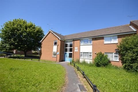 2 bedroom flat for sale - Flint Court, Ellesmere Port
