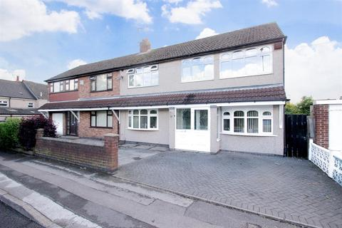 3 bedroom semi-detached house for sale - Woodway Lane, Walsgrave, Coventry, CV2 2AP