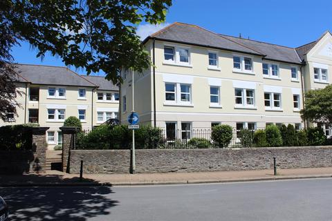 2 bedroom flat for sale - Barum Court, Barnstaple
