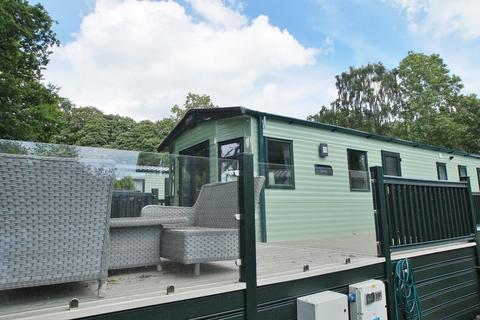 3 bedroom lodge for sale - LA23 1LF  Pony Meadows, White Cross Bay Holiday Park, Windermere, LA23