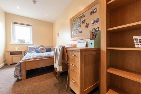 6 bedroom apartment to rent - Anolha House, Stepney Lane, Newcastle Upon Tyne