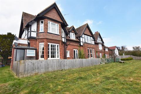 2 bedroom flat for sale - Keyser Road, Bodicote, Banbury