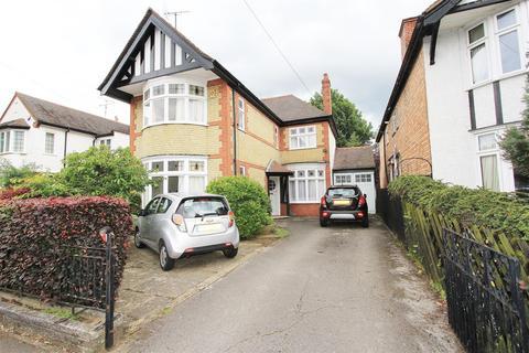 4 bedroom detached house for sale - Park Road, Peterborough