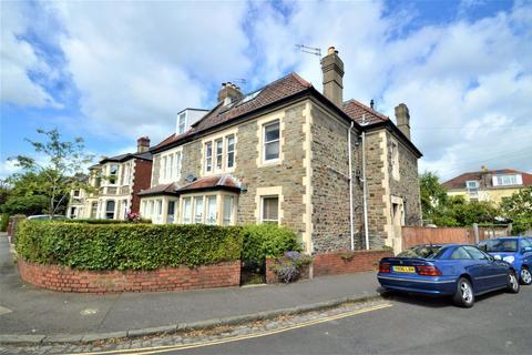 2 bedroom flat to rent - Kent Road, Bishopston