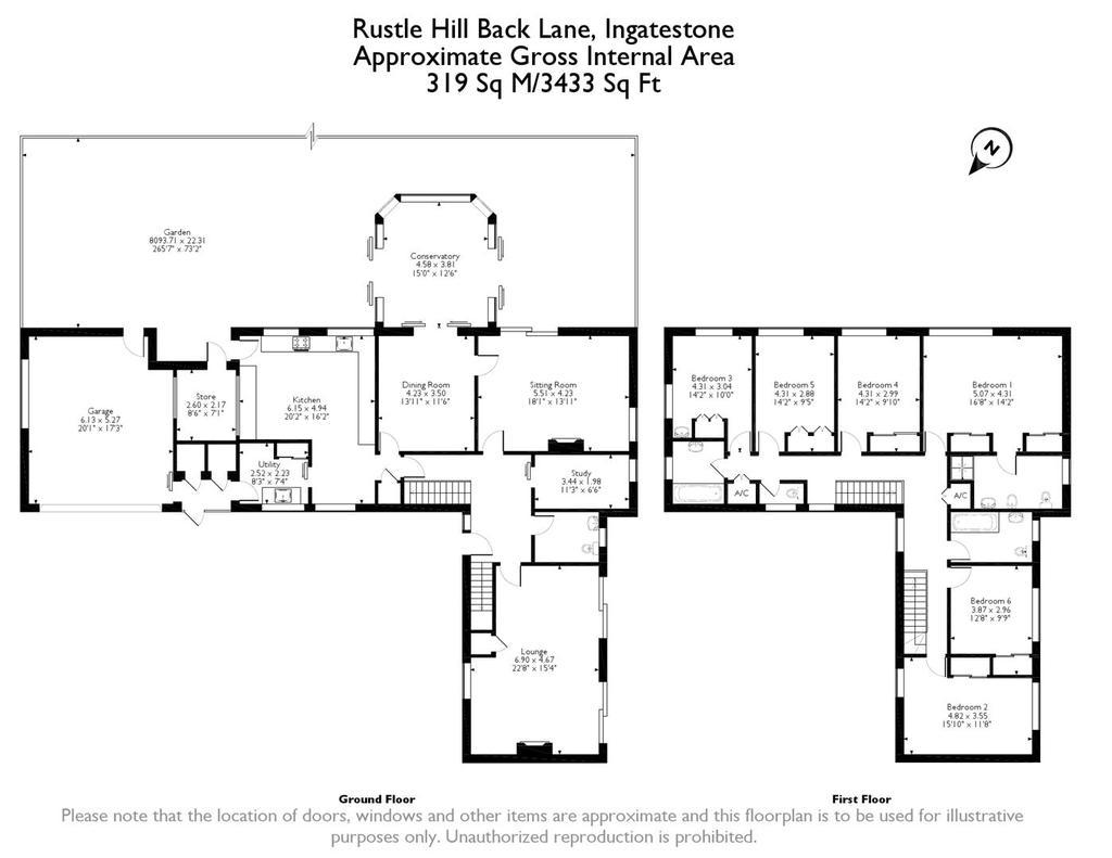 Floorplan: 8381895 (1).jpg