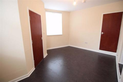 1 bedroom apartment to rent - Pittar St, Derby