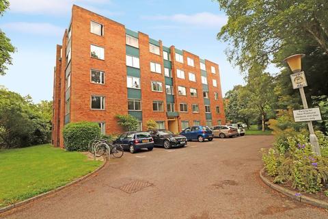 3 bedroom apartment to rent - Grange Road, Cambridge
