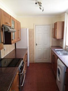 2 bedroom house share to rent - Watford Street, Shelton, ST4