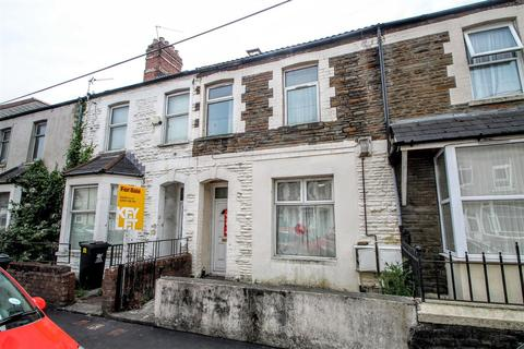 6 bedroom block of apartments for sale - Moy Road, Cardiff