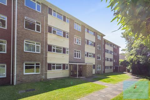 2 bedroom flat for sale - Leahurst Court Road, Brighton, BN1