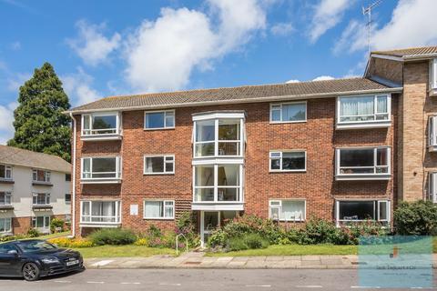 2 bedroom apartment for sale - Cliveden Close, Brighton, BN1