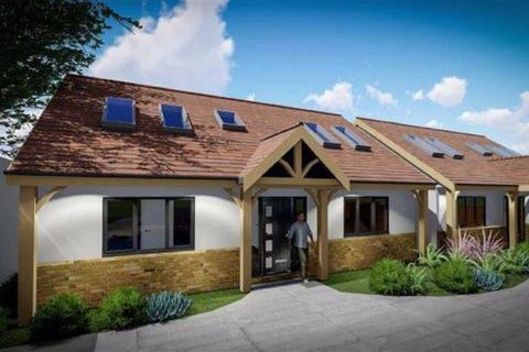 3 bedroom bungalow for sale - Rembrandt Close, Shoeburyness