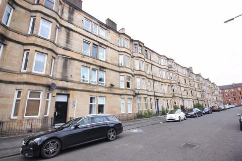 1 bedroom flat to rent - Flat 1/2 9 Marwick Street