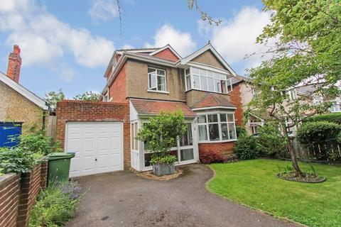 5 bedroom detached house for sale - Shirley Avenue, Southampton, SO15