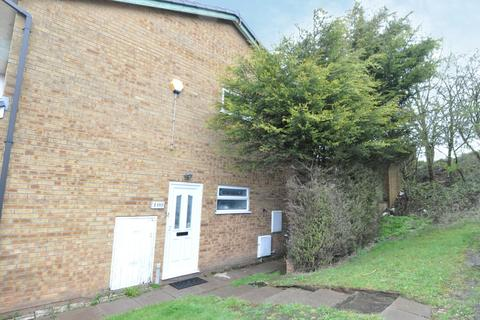 2 bedroom maisonette for sale - Willmore Grove, Kings Norton, Birmingham, B38