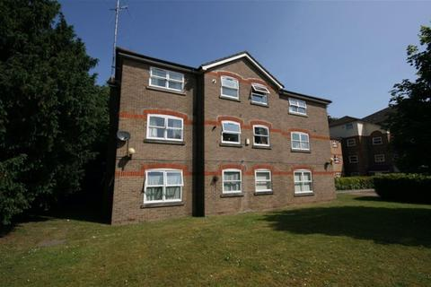 1 bedroom flat to rent - Vanbrugh Court, London Road, Reading