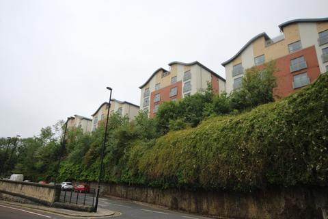 1 bedroom apartment for sale - Ouseburn Wharf, Quayside, NE6 1BY