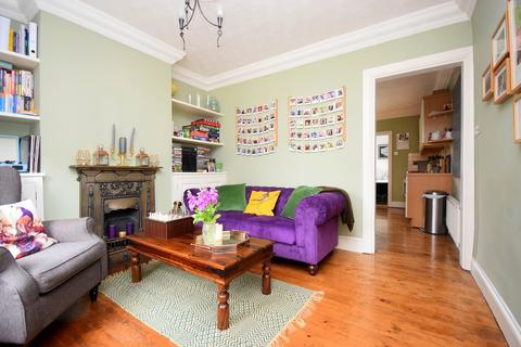 2 bedroom terraced house for sale - School View Road, Chelmsford, CM1 2PE