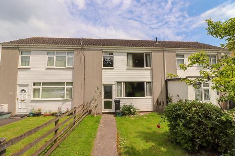 3 bedroom terraced house for sale - Woodhouse Road, Twerton, Bath
