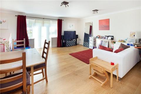 2 bedroom apartment to rent - Complins Close, Oxford