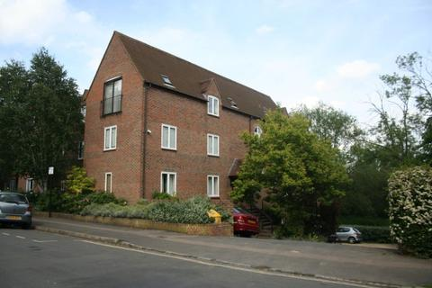 1 bedroom apartment to rent - Meadow view, Water Eaton Road