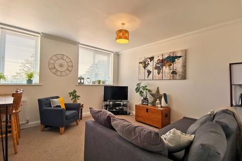 2 bedroom flat for sale - Norwich, Norfolk