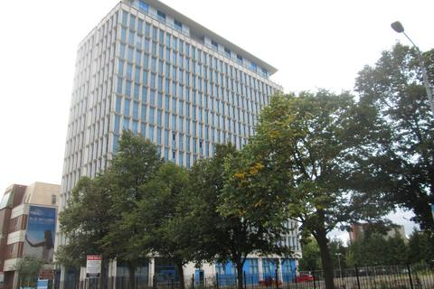 2 bedroom apartment to rent - The Heights, 25 St Johns Street