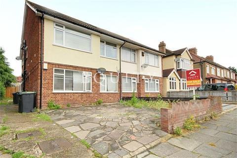 3 bedroom maisonette for sale - Bridgenhall Road, Enfield, EN1