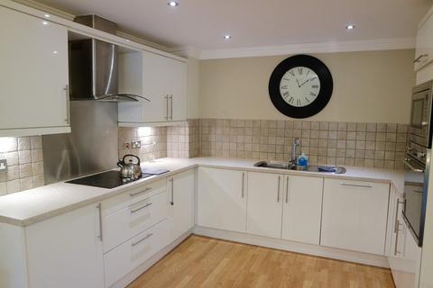 2 bedroom ground floor flat to rent - Snaithing Heights, Ranmoor