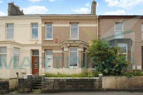 3 bedroom terraced house for sale - Grenville Road