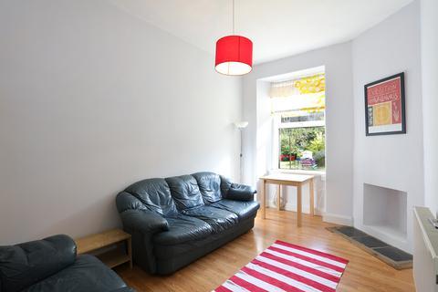 2 bedroom ground floor flat for sale - Orwell Terrace, Edinburgh EH11