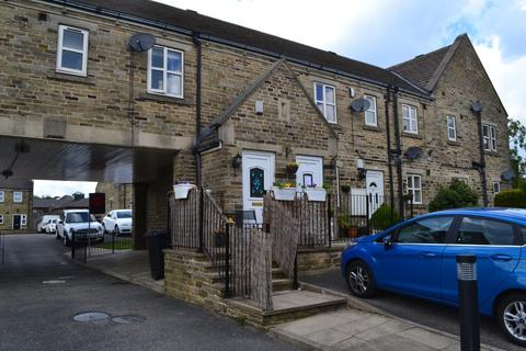 2 bedroom apartment for sale - Baptist Fold, Queensbury