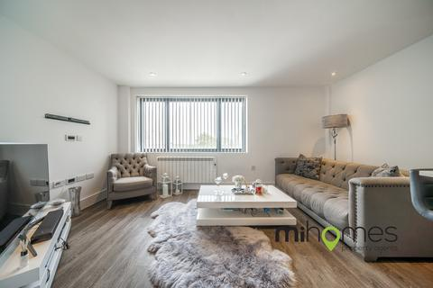 1 bedroom apartment to rent - Redwood House, Enfield
