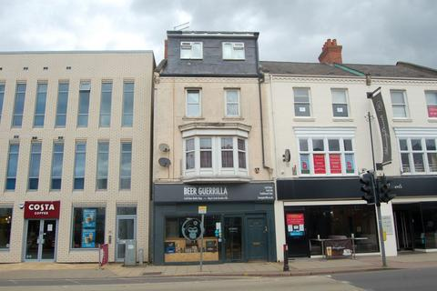 4 bedroom townhouse for sale - Wellingborough Road, Town Centre, Northampton NN1 4EF
