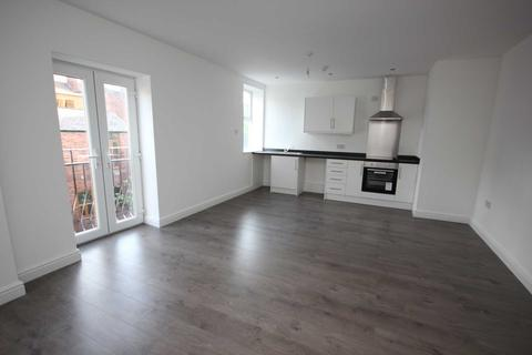1 bedroom apartment to rent - Melbourne Street, Stalybridge