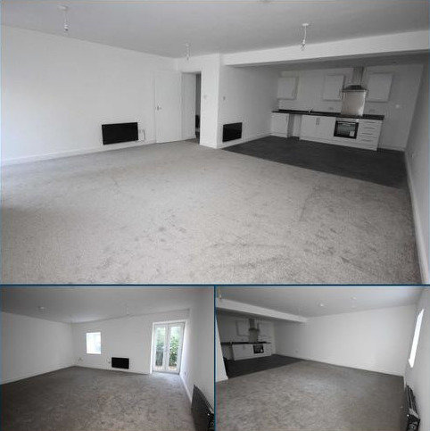 1 bedroom apartment to rent - Melbourne Street, Stalybridge