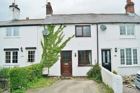 2 bedroom cottage for sale - Wynnstay Lane, Marford