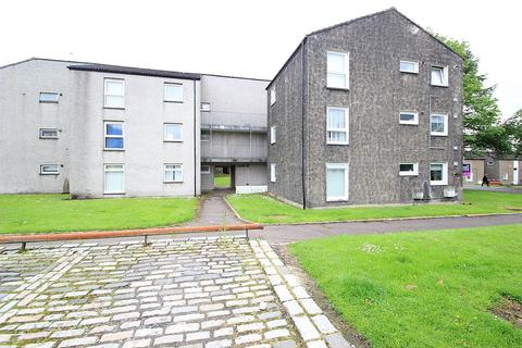 1 bedroom flat to rent - Hazel Road, Cumbernauld , Glasgow