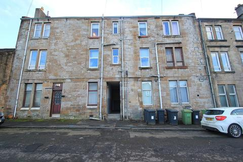 Studio to rent - Muirhead Street, Kirkintilloch, Glasgow