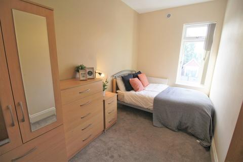 1 bedroom house share to rent - Palmerston Road, Room 3, Earlsdon CV5 6FH