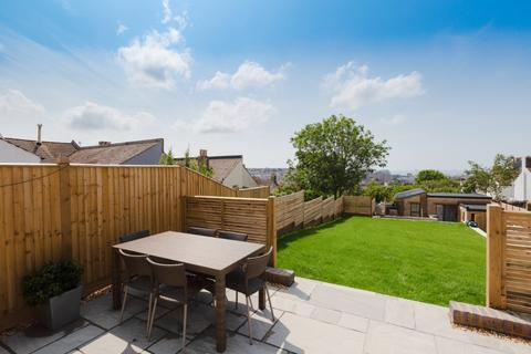 3 bedroom detached house for sale - Crescent Road, Brighton, East Sussex, BN2