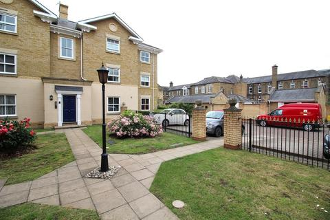 2 bedroom ground floor flat for sale - County Place, Chelmsford, Essex, CM2