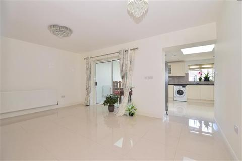 3 bedroom terraced house for sale - Greenway, Maidstone, Kent