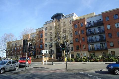 2 bedroom apartment to rent - Bedminster, Squires Court, BS3 4BU