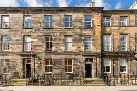 4 bedroom flat for sale - Rutland Square, Edinburgh, EH1