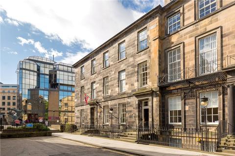 4 bedroom flat for sale - Rutland Square, Edinburgh, EH1