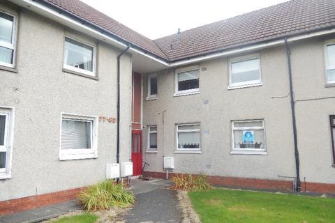 3 bedroom flat to rent - Camelon Crescent, Blantyre, South Lanarkshire, G72 0BG